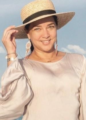 Adamari López fue duramente criticada por vestido que uso en su matinal
